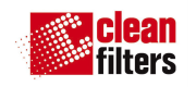 CLEAN_FILTERS