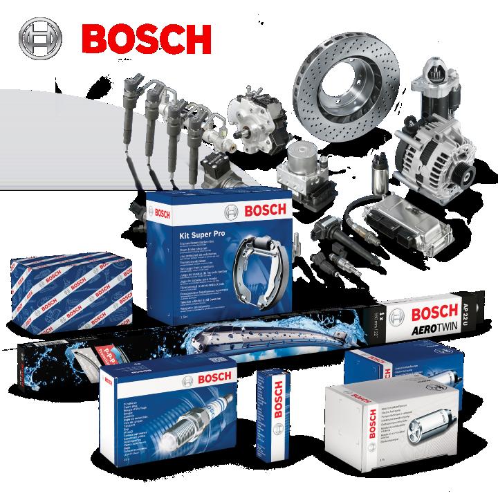 mob-Bosch