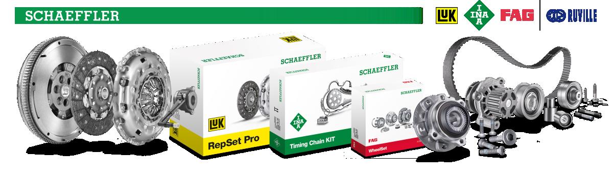 schaefler-1200x345