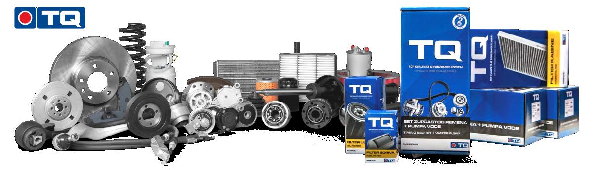 tq-1200x345
